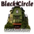 Black Circle jeu