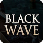 Black Wave jeu