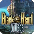 Blackheart Village jeu