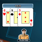 Blackjack Six Decks jeu