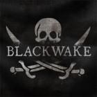 Blackwake jeu
