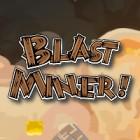 Blast Miner jeu
