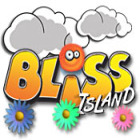 Bliss Island jeu