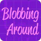 Blobbing Around jeu