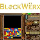 Blockwerx jeu