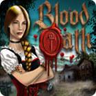 Blood Oath jeu