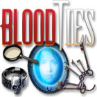 Lifetime Blood Ties jeu