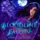 Bloodline of the Fallen - Anna's Sacrifice jeu