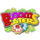 Bloom Busters jeu