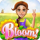 Bloom jeu
