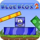 Blue Blox2 jeu