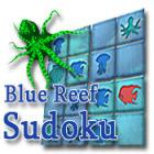 Blue Reef Sudoku jeu