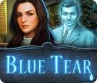 Blue Tear jeu
