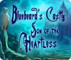 Bluebeard's Castle: Son of the Heartless jeu