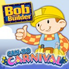 Bob the Builder: Can-Do Carnival jeu
