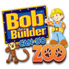 Bob the Builder: Can-Do Zoo jeu
