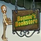Bonnie's Bookstore jeu