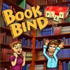 Book Bind jeu