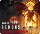 Book of Demons: Casual Edition jeu