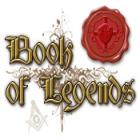 Book of Legends jeu