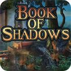 Book Of Shadows jeu
