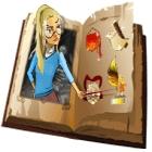 Book Stories jeu