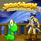 Bookworm Adventures jeu