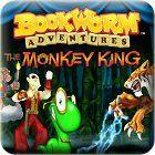 Bookworm Adventures: The Monkey King jeu