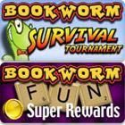 Bookworm jeu