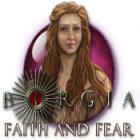 Borgia: Faith and Fear jeu