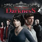 Born Into Darkness jeu