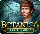 Botanica: Retour sur Terre jeu