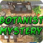 Botanist Mystery jeu