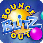 Bounce Out Blitz jeu