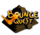 Bounce Quest jeu