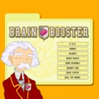 Brain Booster jeu