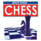 Brain Games: Chess jeu