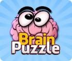 Brain Puzzle jeu