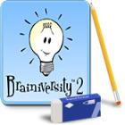 Brainiversity 2 jeu