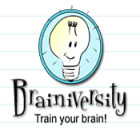 Brainiversity jeu