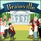 Brainville jeu