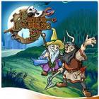 Brave Dwarves 2 jeu