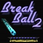 Break Ball 2 Gold jeu