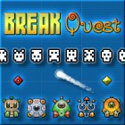 Break Quest jeu