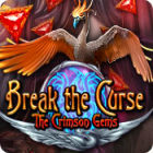 Break the Curse: The Crimson Gems jeu