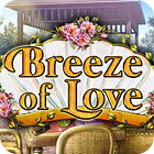 The Breeze Of Love jeu