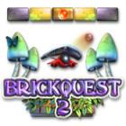 Brick Quest 2 jeu