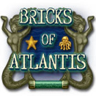 Bricks of Atlantis jeu