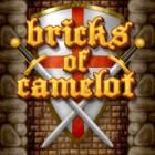 Bricks of Camelot jeu