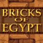 Bricks of Egypt jeu